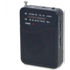 Radio analogique Listo R-063