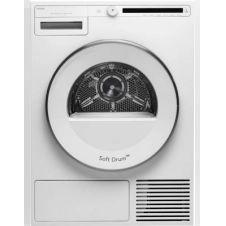 Sèche linge pompe à chaleur Asko T209H.W