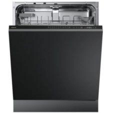 Lave vaisselle encastrable Teka DFI 46700