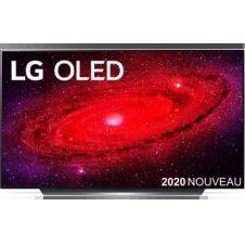TV OLED LG OLED65CX6 2020