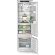 Réfrigérateur combiné encastrable Liebherr ICBSD5122-20