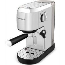Machine à expresso Riviera Et Bar BCE350 Compacte Inox