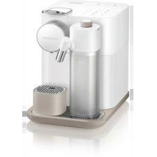 Machine à expresso Delonghi EN650.W Gran Latissima Blanc