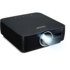 Mini vidéoprojecteur Acer B250i