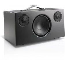 Enceinte Wifi Audio Pro C10 Noir