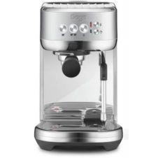 Machine à expresso Sage Appliances Bambino Plus