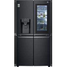 Réfrigérateur multi portes LG GMX945MC9F