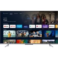 TV LED TCL 65P725 Android TV 2021