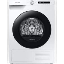 Sèche linge pompe à chaleur Samsung DV80T5220AW