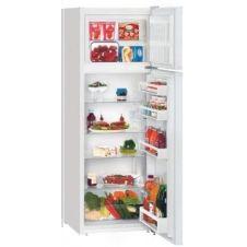 Réfrigérateur 2 portes Liebherr CT2931-21