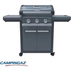 Barbecue gaz Campingaz PREMIUM 3S