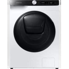Lave linge séchant hublot Samsung WD70T554DBE