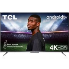 TV LED TCL 75P718 Android TV