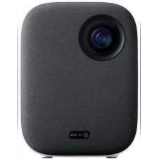 Mini vidéoprojecteur Xiaomi Mi Smart compact Projector