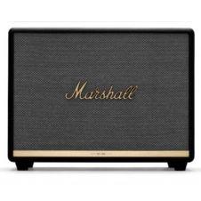 Enceinte Bluetooth Marshall Woburn II BT noir