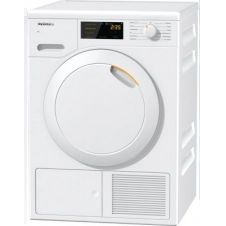 Sèche linge pompe à chaleur Miele TCB 140 WP