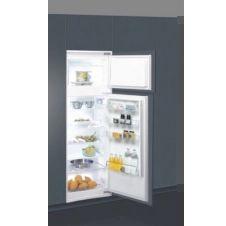 Réfrigérateur 2 portes encastrable Whirlpool ART3641