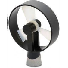 Ventilateur Air And Me AIRA0004 ARAIN ANTHRACITE