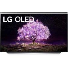 TV OLED LG 55C1