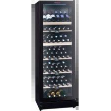 Cave à vin polyvalente La Sommeliere VIP195N