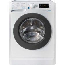 Lave linge hublot Indesit BWE101683XWKFRN