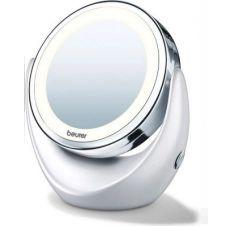 Miroir Beurer BS 49