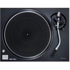 Platine vinyle Technics SL-100CEG-K