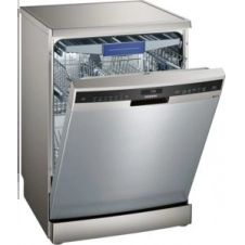Lave vaisselle 60 cm Siemens SN256I05MF IQ500