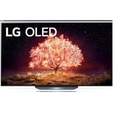 TV OLED LG 65B1