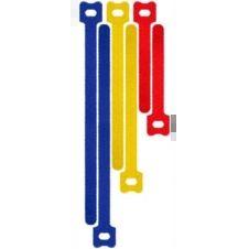 Range câble Goobay Bande Scratch 6 couleur 17cms