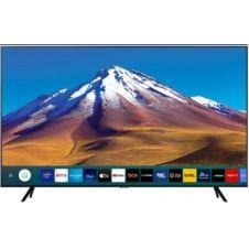 TV LED Samsung UE65TU7025 2020