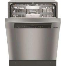 Lave vaisselle encastrable Miele G 7310 SCU AutoDos