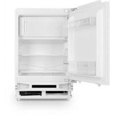 Réfrigérateur intégrable sous plan Schneider SCRF482SEF