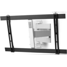 Support mural TV One For All WM6652 ultraslim 32-84 pouces