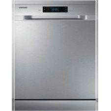 Lave vaisselle 60 cm Samsung DW60M6050FS