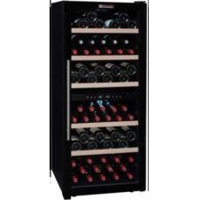 Cave à vin polyvalente La Sommeliere SLS102DZ