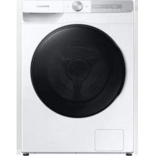 Lave linge séchant hublot Samsung WD90T734DBH QUICKDRIVE AUTODOSE