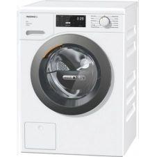 Lave linge séchant hublot Miele WTD 160 WCS