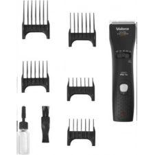 Tondeuse cheveux Valera Salon Exclusive