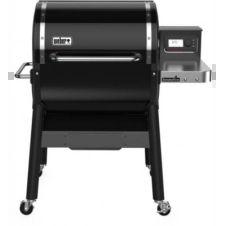 Barbecue à pellet Weber Smokefire EX4 GBS