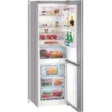 Réfrigérateur combiné Liebherr CNPel332-21
