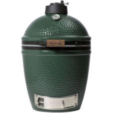 Barbecue charbon Big Green Egg Medium