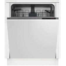 Lave vaisselle tout intégrable Essentielb ELVI-444f