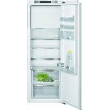 Réfrigérateur 1 porte encastrable Siemens KI72LADE0