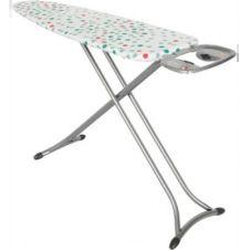 Table à repasser Essentielb Dots