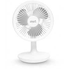 Ventilateur EWT PARTN'AIR USB
