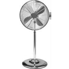 Ventilateur Essentielb EVP403C