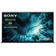 TV LED Sony KD75ZH8 Android TV