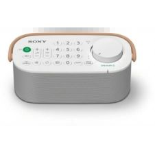 Enceinte TV portable Sony SRS-LSR200