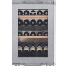 Cave à vin polyvalente Liebherr EWTdf1653-21